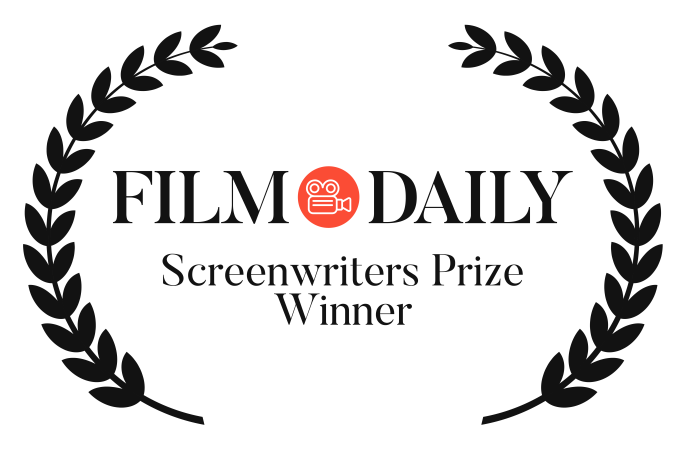 filmdaily_laurel_winner.png
